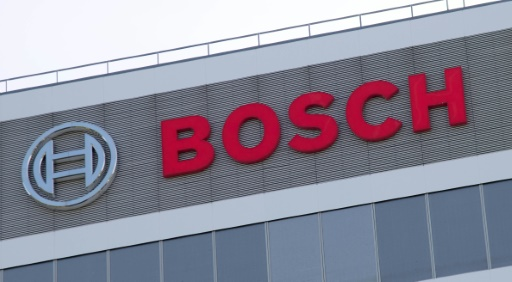 Allemagne: Bosch cherche à vendre sa division emballage