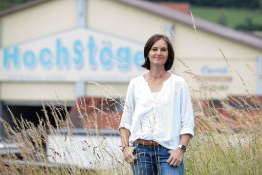 Formés et bientôt expulsés? Ubu chez les demandeurs d'asile en Autriche