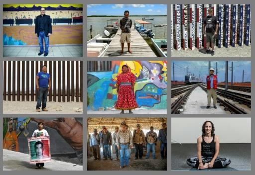 Corruption, violence, pauvreté au Mexique: des électeurs évoquent leurs priorités
