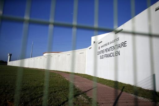 Évasion en hélicoptère du braqueur Redoine Faïd d'une prison de Seine-et-Marne