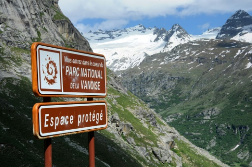 Protéger sans mise sous cloche: le casse-tête des parcs nationaux