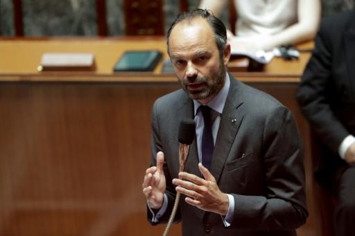 Réforme de l'action publique: les propositions seront dévoilées