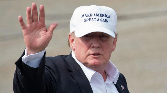 La riposte du monde si Trump taxe les voitures étrangères? Les USA perdront 294 milliards de dollars!