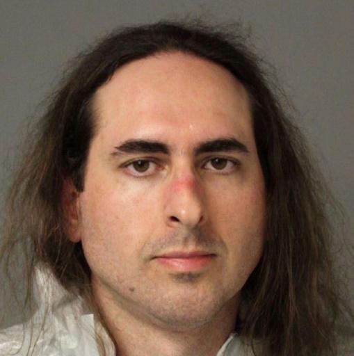 Fusillade d'Annapolis: harcelée par le suspect, une femme raconte sa terreur