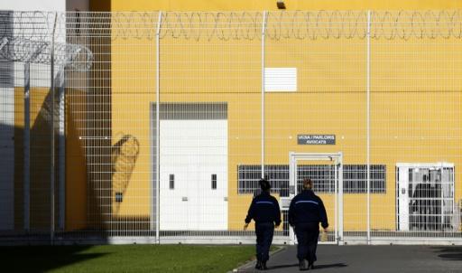 Evasion de Redoine Faïd: le mythe de prisons totalement étanches