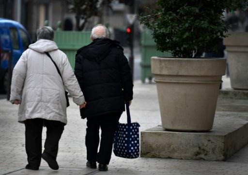 Réforme des retraites: 15 milliards d'euros de réserves pour quoi faire ?