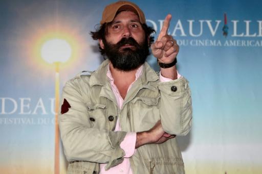 Quentin Dupieux, le drôle d'Oizo du cinéma français