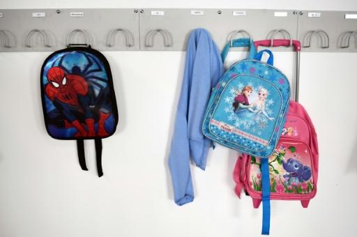 Ecole: pour les parents d'un enfant handicapé, vacances ne riment pas avec insouciance