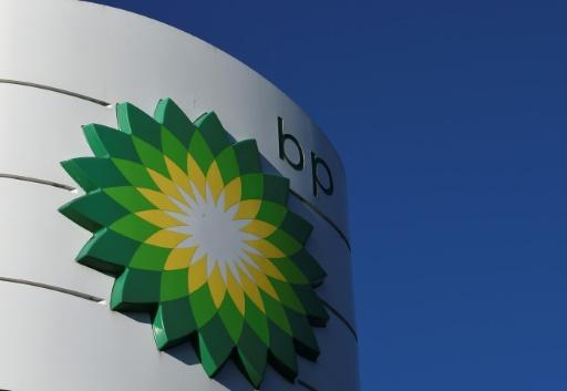 BP augmente sa participation dans un champ prometteur en mer du Nord britannique