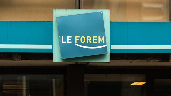 Le Forem publie une liste des métiers en pénurie en Wallonie: voici les profils recherchés