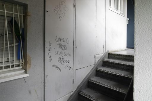 A Aulnay-sous-Bois, le crime que tout le monde veut oublier