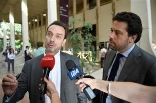 Agression antisémite à Créteil en 2014 - le verdict attendu dans la journée