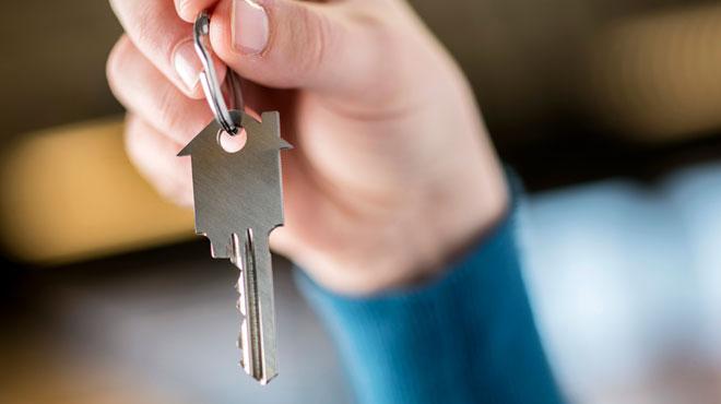 Immobilier: où sont les maisons les moins chères de Belgique ?