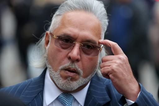 F1: les rumeurs sur une vente de Force India sont des