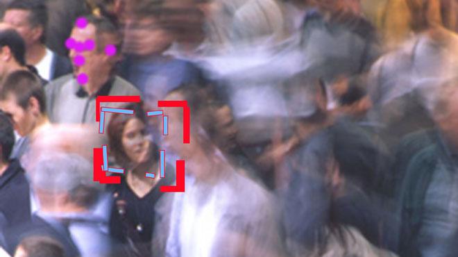 La reconnaissance faciale est de plus en plus utilisée par la police, pourtant elle serait peu fiable et fait craindre un énorme Big Brother