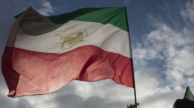 Les Pays-Bas expulsent des diplomates iraniens : Téhéran menace de