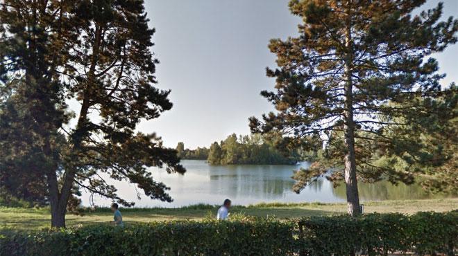Drame en France: trois enfants se noient dans un lac