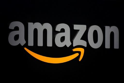Amazon va créer 1.700 emplois en Italie cette année