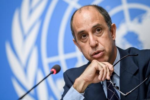 Les droits de l'Homme, oubliés des pourparlers avec Pyongyang, selon l'ONU