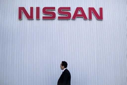 Nissan: falsification de contrôles de pollution sur des véhicules produits au Japon