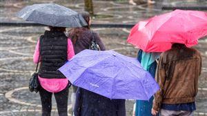 Prévisions météo pour Belgique-France: elle sera probablement là, comment interpréter son retour?
