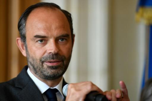 Le gouvernement dévoile des mesures pour doper l'attractivité de la France en santé