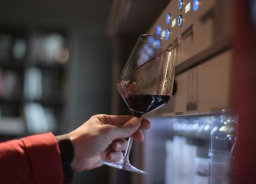 Alcoolisme: des médecins dénoncent le projet d'un financement de la prévention par le lobby de l'alcool