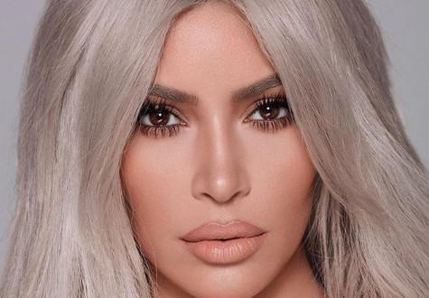 Kim Kardashian en prison: qu'a-t-elle encore fait?