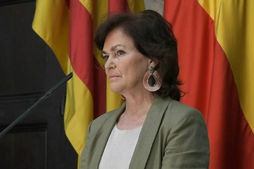 Madrid veut une loi sur le consentement sexuel comme en Suède