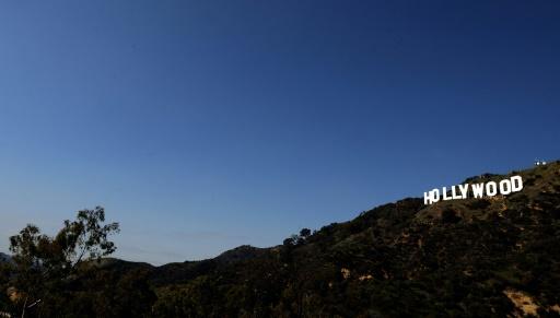 Warner Bros propose de construire un téléphérique jusqu'au célèbre panneau Hollywood