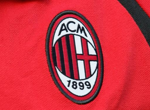 Italie: le fonds américain Elliott contrôle l'AC Milan