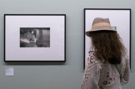 Les Etats-Unis sous l'oeil de photographes étrangers à Arles