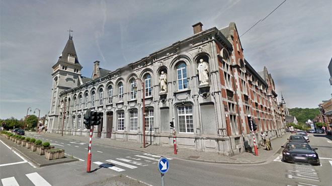 Verviers: deux frères condamnés pour vente de drogue dans un café culturel