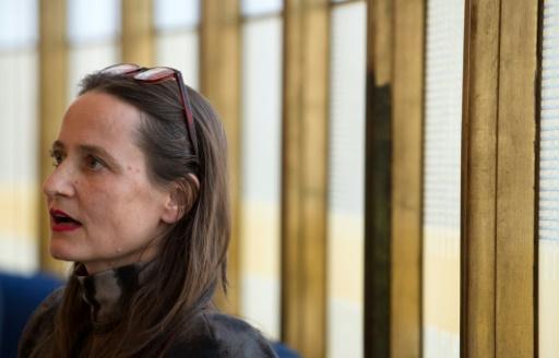 Sasha Waltz ou le politique au coeur de la danse à Avignon