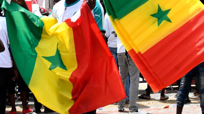 Une avocate sénégalaise voulait suspendre un procès pour suivre France-Belgique au Mondial 2018: la raison est étonnante