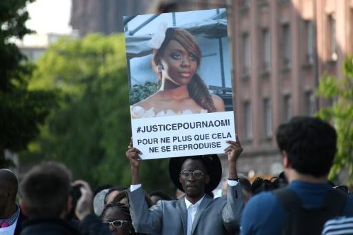 Jeune femme moquée par le Samu: ouverture d'une information judiciaire