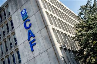 Avec un budget contraint, les Caf s'engagent pour la mixité dans l'accueil des enfants