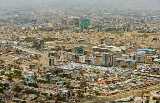 Suicide à Kaboul d'un jeune Afghan expulsé d'Allemagne