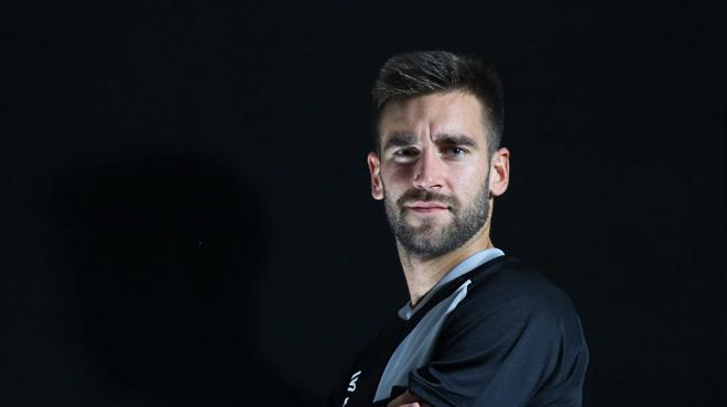 Mercato: Saint-Trond recrute un joueur de la Juventus