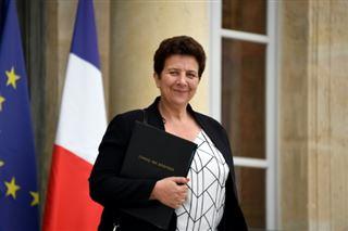 Frédérique Vidal annonce une baisse du coût de la rentrée universitaire
