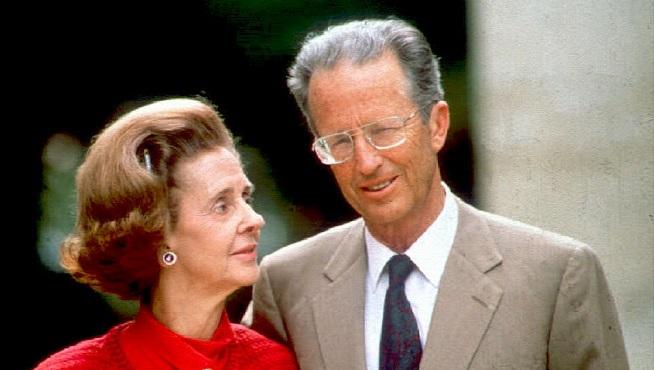 DOSSIER ROYAL: Cela fait déjà 25 ans que le roi Baudouin nous a quittés