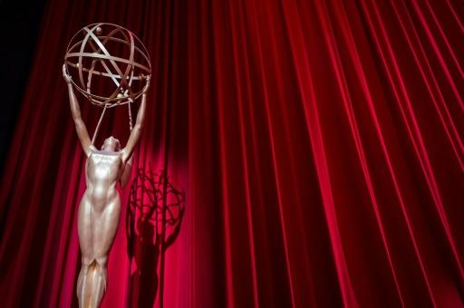 70e Emmy Awards: