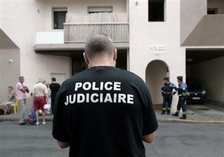 Meurtres suivis d'un suicide à Pau- le père inconnu des services de police