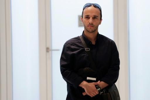 Cyber-jihad: Farouk Ben Abbes, condamné à quatre ans de prison, sera rejugé