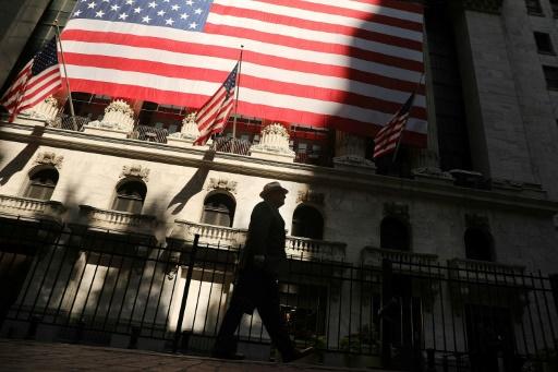 USA: la guerre commerciale commence à affecter certains industriels