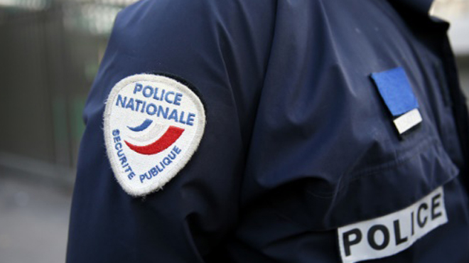 L'islamiste Djamel Beghal, mentor des terroristes de Charlie Hebdo, a été expulsé de France