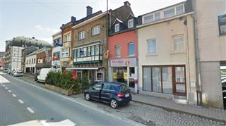 La gérante d'un café tuée par balles à Bastogne- un suspect recherché 4