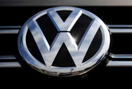 Dieselgate: Volkswagen a