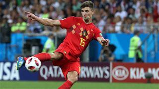 Thomas Meunier va-t-il rejoindre ce grand club européen ? 3