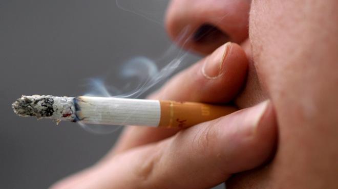 Le paquet neutre n'a pas eu l'effet escompté selon les producteurs de tabac